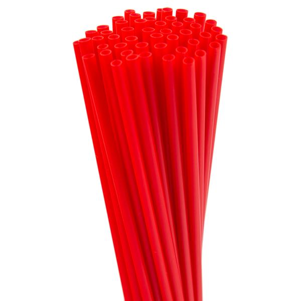 4″ Frappe Straw